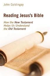 Reading Jesus's Bible