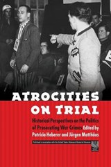 Atrocities on Trial |  |