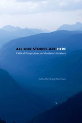All Our Stories Are Here