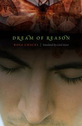 Dream of Reason | Rosa Chacel |
