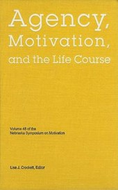 Nebraska Symposium on Motivation, 2001, Volume