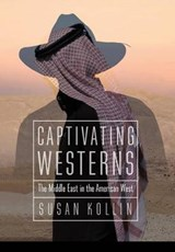 Captivating Westerns | Susan Kollin |