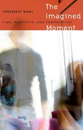 The Imagined Moment