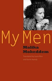 My Men | Malika Mokeddem |