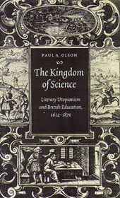 The Kingdom of Science