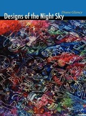 Designs of the Night Sky