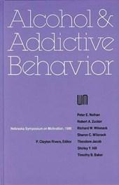 Nebraska Symposium on Motivation, 1986, Volume