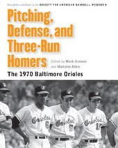 Pitching, Defense, and Three-Run Homers