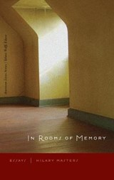 In Rooms of Memory | Hilary Masters |