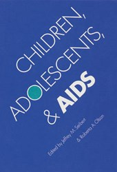 Children, Adolescents, and AIDS |  |