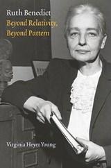 Ruth Benedict | Virginia Heyer Young |