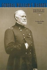 General William S. Harney | George R. Adams |