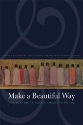 Make a Beautiful Way