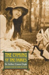 The Coming of the Fairies | Doyle, Arthur Conan, Sir |
