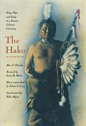 The Hako