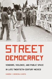 Street Democracy