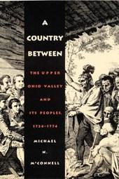Country Between