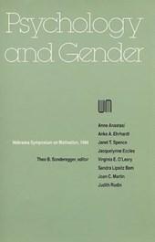 Nebraska Symposium on Motivation, 1984, Volume