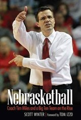 Nebrasketball | Scott Winter |