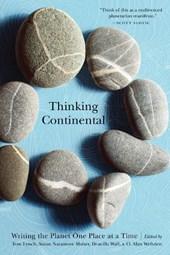 Thinking Continental