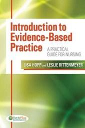 Introduction to Evidence-Based Practice