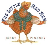 The Little Red Hen |  |