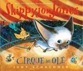 Cirque de Ole