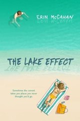 The Lake Effect | Erin McCahan |