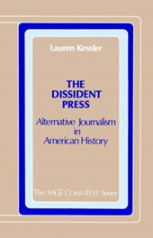 The Dissident Press