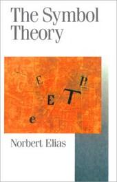 Symbol Theory