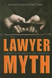 The Lawyer Myth