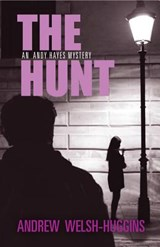 The Hunt | Andrew Welsh-Huggins |
