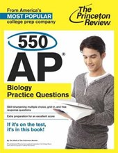 900 Practice Questions For The Ssat & Isee