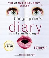 Bridget Jones's Diary | Helen Fielding |