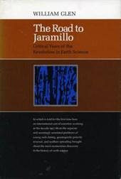 The Road to Jaramillo