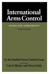 International Arms Control |  |