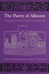 The Poetry of Allusion |  |