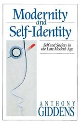 Modernity and Self-Identity | Anthony Giddens |