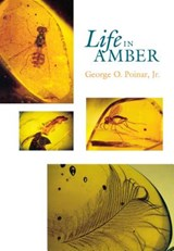Life in Amber | George O. Poinar |