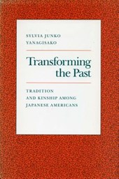 Transforming the Past