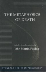 The Metaphysics of Death |  |