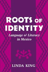 Roots of Identity | Linda King |