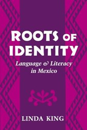 Roots of Identity