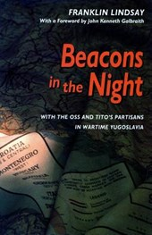 Beacons in the Night