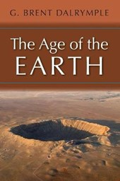 The the Age of the Earth
