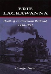 Erie Lackawanna