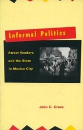 Informal Politics