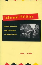 Informal Politics | John C. Cross |
