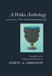 A Waka Anthology