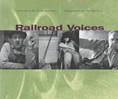 Railroad Voices